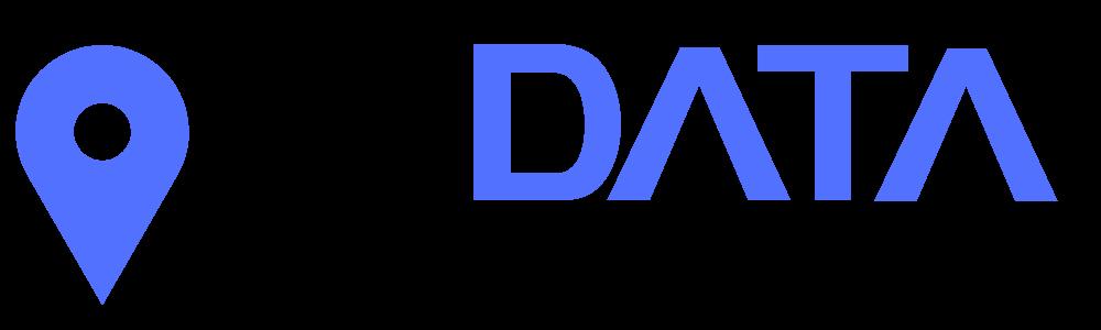 _Logo 3  Final 1000x300trans